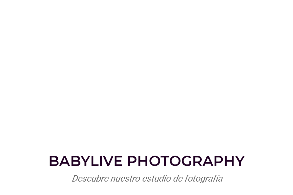 Tira-BABYLIVE PHOTOGRAPHY-70%