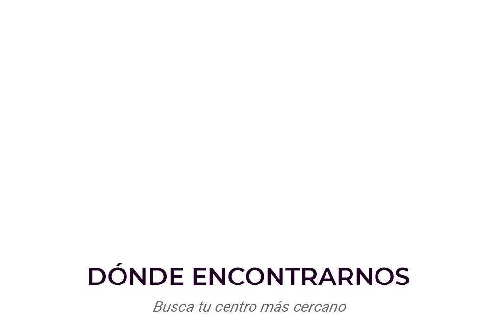 Tira-DONDE-ENCONTRARNOS