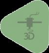 Servicio impresión eco en 3D